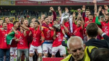 Comisia de Licentiere: CFR incepe sezonul viitor de la -9, Rapidul de la -6. UPDATE | Dinu Gheorghe si Iuliu Muresan anunta ca scapa macar de o parte din pedepse