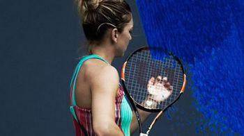O noua surpriza a Simonei Halep. In ce echipament va juca la Wimbledon, dupa ce a aparut ca o zebra la Roland Garros