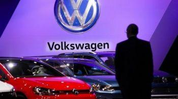 Ai o masina Volkswagen? Producatorul german ti-ar putea oferi 5.000 de dolari
