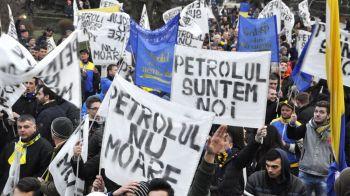 Mai jos nu se poate! Ce se intampla cu Petrolul din sezonul viitor, dupa ce a retrogradat din Liga I