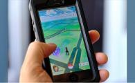 Cum sa castigi 7.5 miliarde de dolari in doar 2 zile! Adevarul despre nebunia Pokemon Go