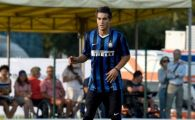 Transfer neasteptat pentru Razvan Popa, pustiul roman de la Inter Milano! Clubul din Spania care il ia in aceasta vara