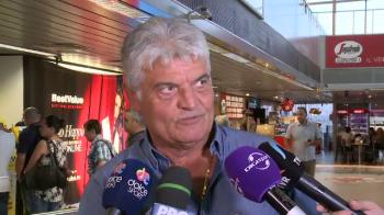 """""""Ne batem cu Steaua fara probleme!"""" Amenintarea lui Andone fata de rivala de moarte. Ce mutari mai pregateste Dinamo"""
