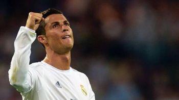 """Messi, Suarez si Griezmann sunt out din calcule! Cum a devenit Cristiano Ronaldo """"ADEVARATUL LIDER"""" la Balonul de Aur"""