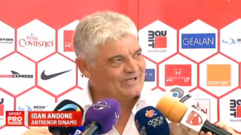 "Budescu, intre Astra si Dinamo. Andone il asteapta in Stefan cel Mare, Sumudica e sigur ca revine la Giurgiu: ""Sigur ne intelegem"""