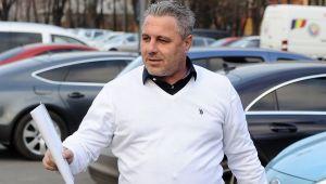 """Infrangerea cu Dinamo nu se pune :) """"Pentru Astra, campionatul incepe cand ma intorc eu pe banca!"""" Prima reactie a lui Sumudica dupa 1-4 in prima etapa"""