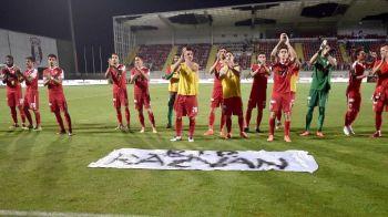Inca o partida AMANATA din Liga I din cauza HAOSULUI provocat de situatia Rapidului? Ce se intampla cu urmatorul meci al lui Dinamo