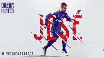ULTIMA ORA   PSG l-a transferat pe Jese de la Real Madrid pentru 25 de milioane de euro