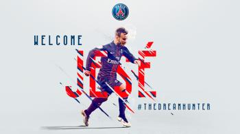 OFICIAL! Paris Saint Germain a transferat un atacant de la Real Madrid! Cati bani au platit pe el