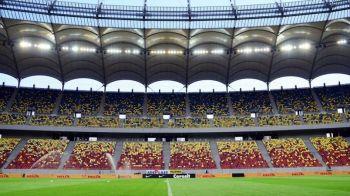 Vine Astra PESTE Steaua pe Arena Nationala?! Anuntul lui Dani Coman dupa tragerea la sorti a grupelor Europa League