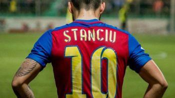 """Stefan Beldie iti spune motivele pentru care """"Steaua si CFR Cluj au vandut atat de multi jucatori buni in aceasta vara"""""""