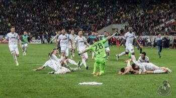 CFR Cluj a adus 4 jucatori! Un croat ii ia locul lui Jakolis, plecat la Steaua! Pe cine au luat de la Bari