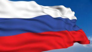 Ambasada Rusiei ne ia la misto: Ce a publicat pe Facebook