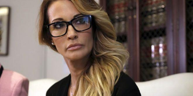 O actrita de filme pentru adulti sustine ca Donald Trump i-a oferit 10.000 de dolari sa se culce cu el. Ce i-ar fi facut magnatul
