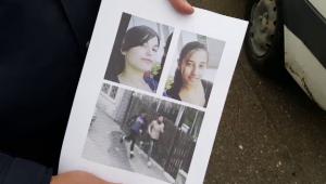 Rasturnare de situatie. Unde au fost gasite adolescentele din Ploiesti, disparute acum 3 zile si ce aveau asupra lor