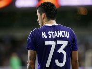 Brugges 2-1 Anderlecht, Nicusor Stanciu a fost integralist, dar nu a reusit sa marcheze nici de aceasta data. ACUM Chelsea 2-0 Manchester United. City a remizat cu Southampton, 1-1