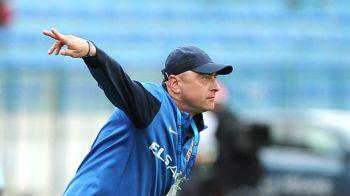 BOTOSANI 2-0 TIMISOARA | Dubla lui Willie il duce pe Leo Grozavu pe locul 4. Dinamo iese de pe locurile de playoff in acest moment