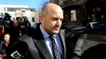 Decizia Tribunalului pentru membrii Comitetului Executiv care au votat dezafilierea Universitatii Craiova si prima reactie a lui Adrian Mititelu