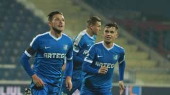 """Jucam fara presiune, pentru noi e bun si egalul. Steaua are doar o varianta: victoria"". Pandurii vor sa dea lovitura pe National Arena"
