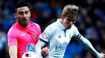 Dezvaluirile spectaculoase facute de FOOTBALL LEAKS, ancheta marilor evazionisti fiscali din fotbal, despre transferul lui Odegaard la Real Madrid