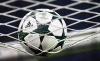 Rezumate CHAMPIONS LEAGUE Real Madrid 2-2 Borussia, Juve 2-0 Dinamo Zagreb, Porto 5-0 Leicester. Vezi aici toate rezumatele VIDEO