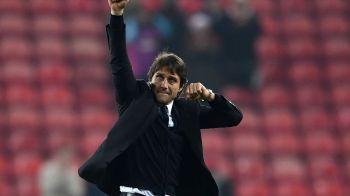 Mai aproape de istorie. Chelsea, la a 10-a victorie consecutiva in Premier League. De cate mai are nevoie pentru a egala recordul