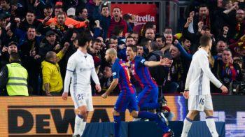 Un roman in TOPUL celor mai tari 20 de transferuri din istorie facute iarna! E pe lista cu Suarez si Higuain