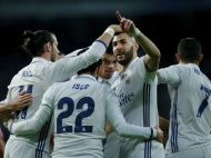 Final incredibil: Sevilla o bate pe Real cu doua goluri in minutele 85 si 92. Fiorentina 2-1 Juve: Tatarusanu a facut un meci mare