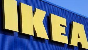 Lovitura pe care o da IKEA in Romania. Suedezii au pregatit jumatate de mld. euro pentru aceasta miscare