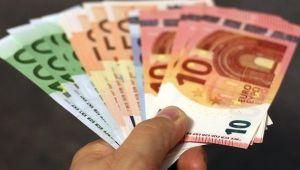 Cel mai mare caz de coruptie de cand Ungaria este in UE. Cum au disparut 543 milioane de euro