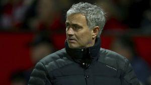 """S-au inteles verbal!"" Manchester United, gata sa mai faca un transfer URIAS, de 100 de milioane!"