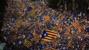 Tensiunile separatiste cresc in Europa. Tara preferata de romani din care s-ar putea rupe doua regiuni