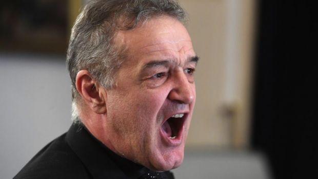 Surpriza! Raspunsul FRF dupa ce Armata a cerut oficial interzicerea numelui  Steaua