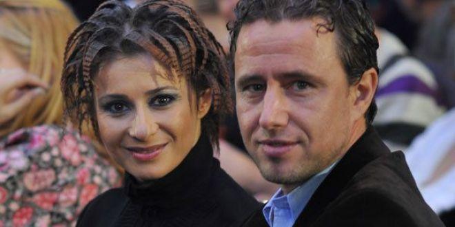 Nu eram pregatita pentru o casatorie  Dupa ce a fost acuzata ca l-a inselat pe Reghe, Anamaria a marturisit