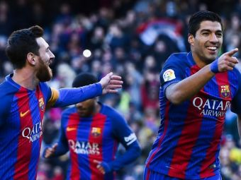 Razvan Marin a debutat | GOLAZO STANCIU | Eibar 0-4 Barcelona. Show total MSN! Accidentare grava a lui Busquets