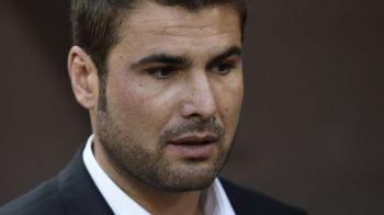 """""""A fost o sedinta de multe ore!"""" Mutu a explicat CUM a plecat Rotariu in ultima clipa de la Dinamo"""