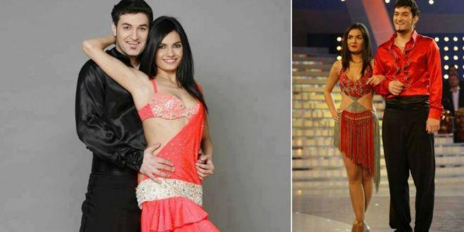 O mai stii pe Adriela, partenera lui Smiley de la Dansez pentru tine? Au trecut 9 ani. Cat de diferit arata ACUM