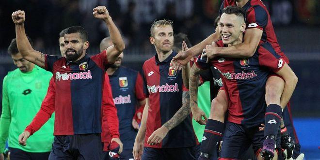 Campion in Liga I, numit astazi antrenor la o echipa din Serie A