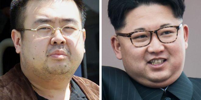 Rasturnare de situatie in cazul mortii fratelui lui Kim Jong-Un. Ce au descoperit pe trupul lui