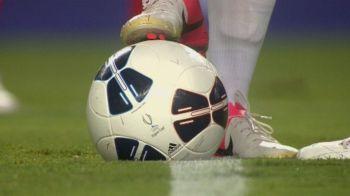 Viitorul si Steaua sunt matematic in Play Off, Dinamo depinde inclusiv de marea rivala.Meciurile ultimelor doua etape si CLASAMENTUL