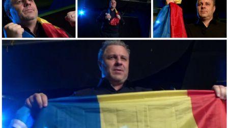 ASTRA E ROMANIA!  Mesajul lui Sumudica inaintea meciului cu Genk, joi, 22:00, ProTV! FOTO