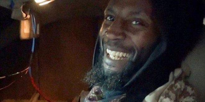 Eliberat din Guantanamo si despagubit cu un milion de lire. Ce a facut jihadistul in urma cu 2 zile