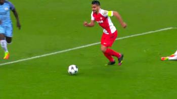 VIDEO: SAUL SAU FALCAO: Cine a dat golul serii in Champions League? Vezi golurile aici si ALEGE