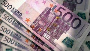 Tara din UE care a strans mai multi bani decat poate cheltui. Ce vrea sa faca cu excedentul record din 2016