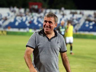 Presiune pe Steaua, inainte de Gaz Metan! Viitorul e din nou la 6 puncte, dupa 5-0 cu Timisoara!
