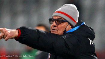 SURPRIZA! Ioan Andone anunta unde ar putea ajunge, dupa despartirea de Dinamo