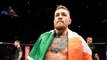 """""""McGregor cu Mayweather? Nu are NICIO SANSA!"""" Cine e omul din Romania care il desfiinteaza pe starul din UFC"""