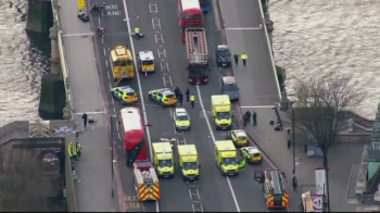 """Evit zonele aglomerate din Londra!"" Gardos s-a interesat de soarta romancei ranite in atentat! VIDEO"