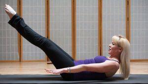 Top 6 cele mai bune exercitii pentru abdomen