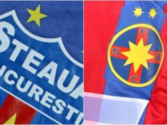 Sunt de 60 de ani la Steaua, nu pot accepta asa ceva  Reactia dura a lui Ilie Nastase dupa ce Steaua a devenit FCSB